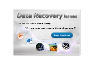 uflysoft data recovery